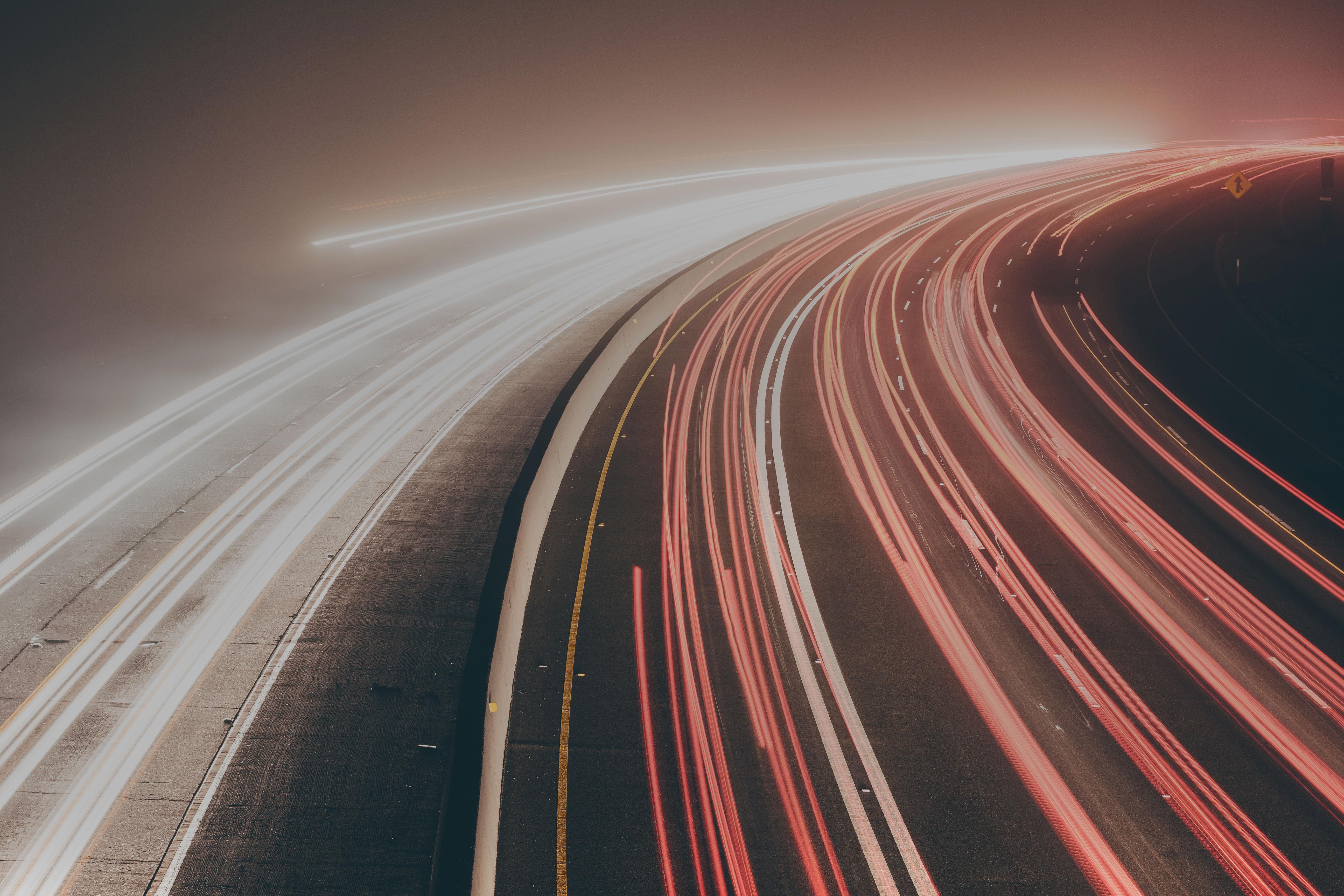 Highway 50 Corridor Mobility Partnership
