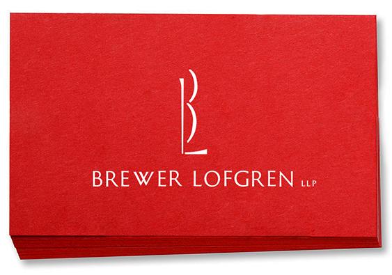 Brewer Lofgren Contact Us