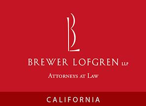 Brewer Lofgren Land Use Attorneys